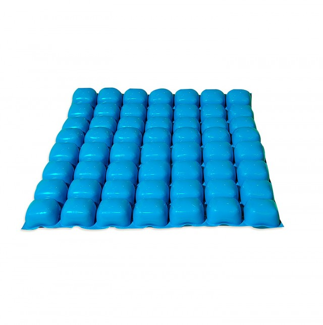 Air Cushion For Wheelchair