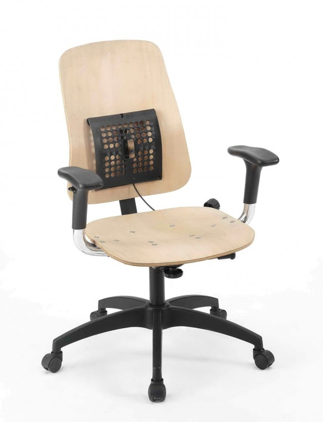 Back Cushion For Office Chair Singapore