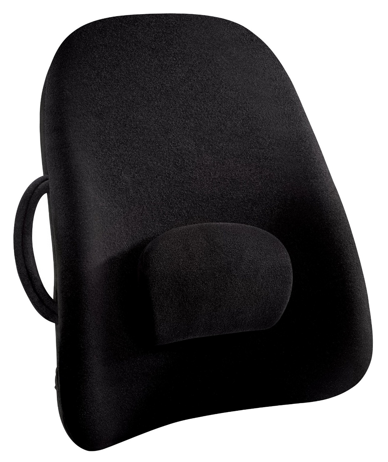 Best Lumbar Support Cushion Reviews
