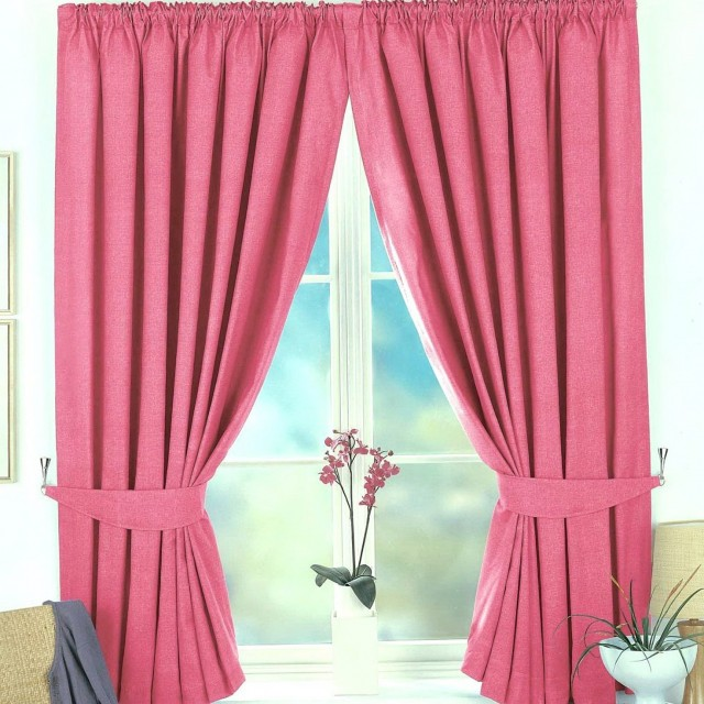 Blackout Curtains Nursery Target
