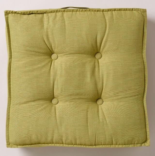 Cheap Floor Cushions Australia