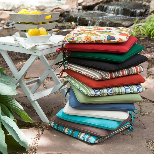 Cheap Patio Furniture Cushions Clearance