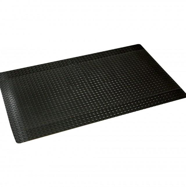 Cushion Floor Mats For Office