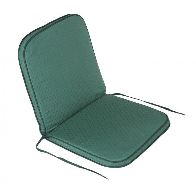 Cushion For Chair Back