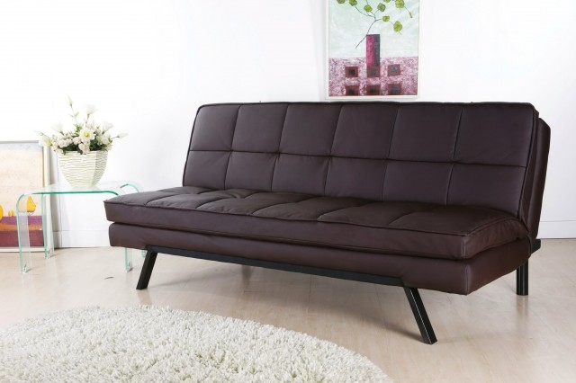 Cushions For Tan Leather Sofa
