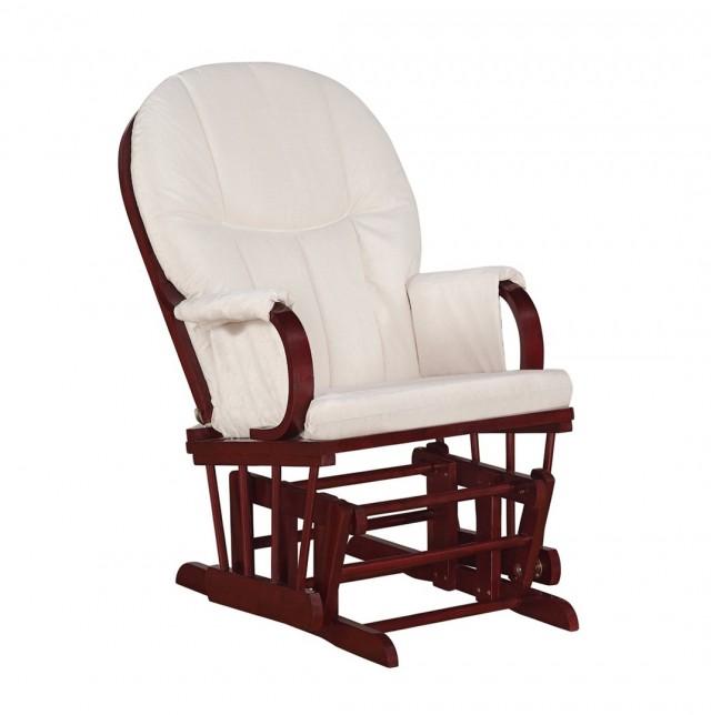 Dutailier Glider Cushions Ebay