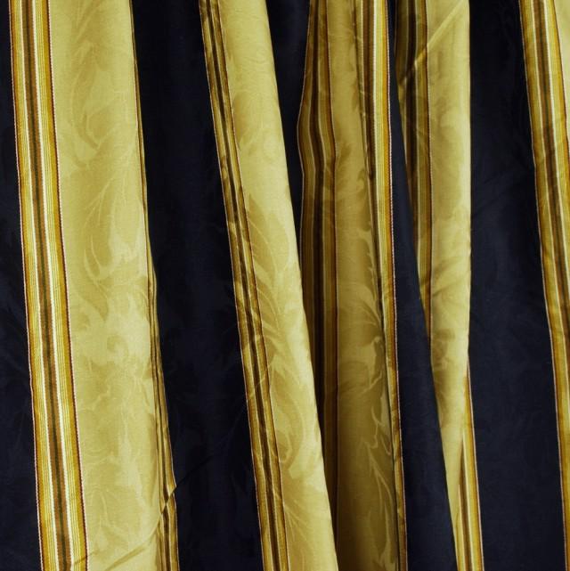 Fabrics For Curtains Uk
