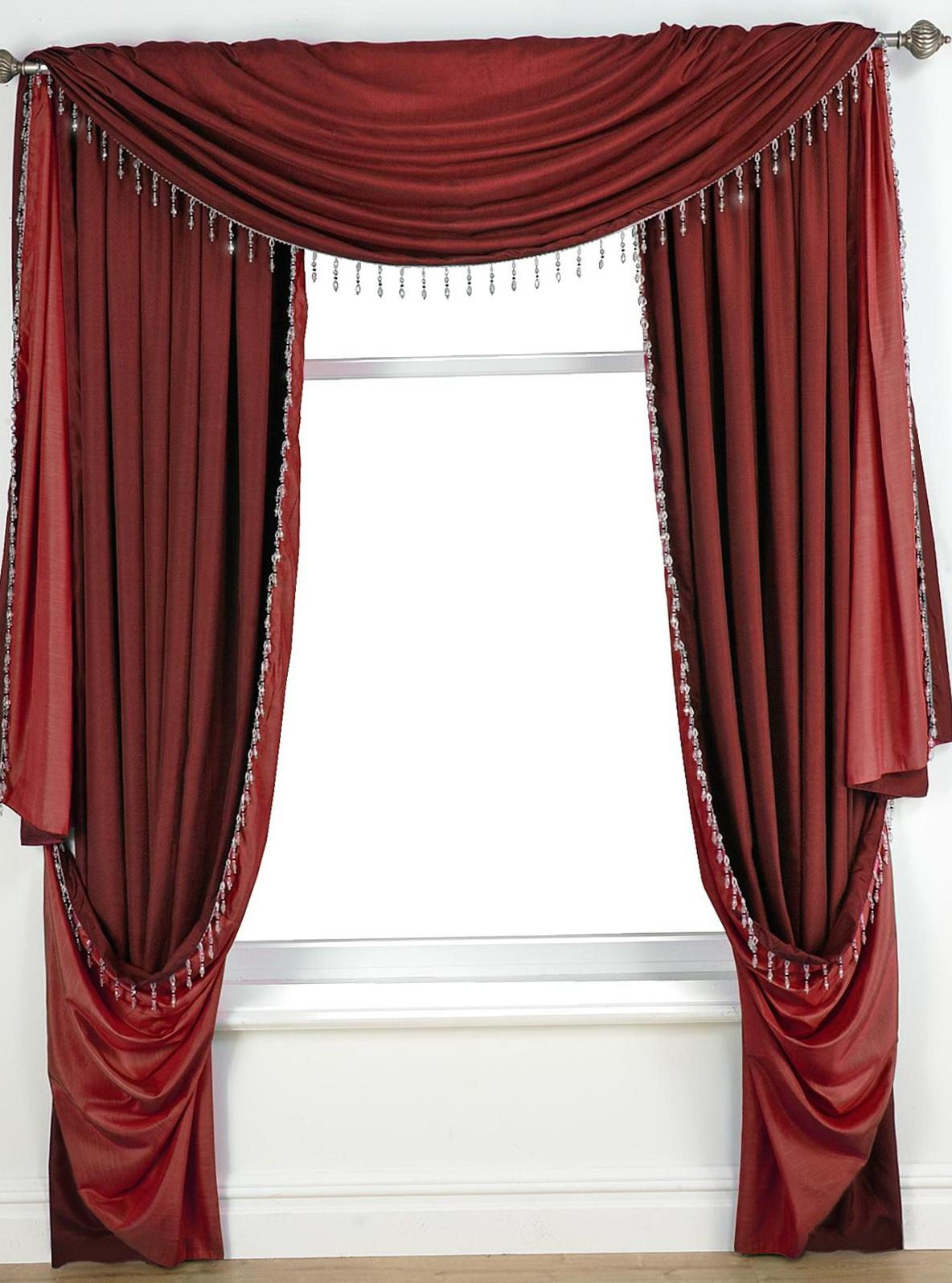 Faux Suede Curtains Argos