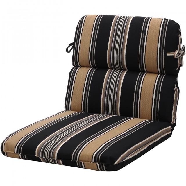 Folding Chair Cushions Walmart