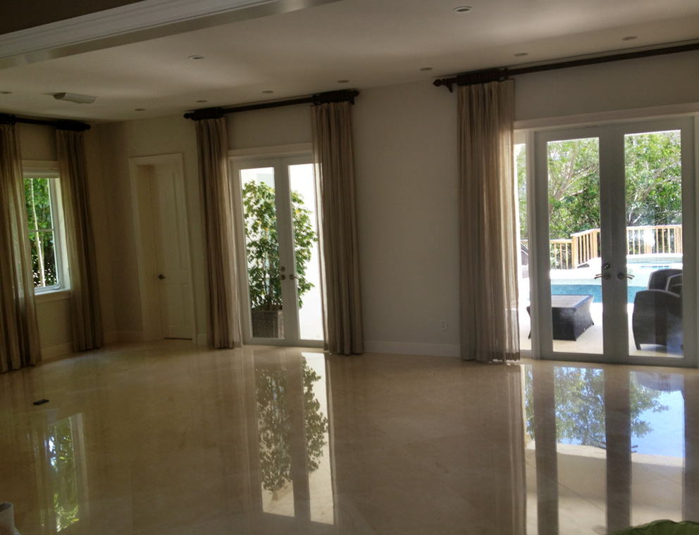 High End Curtains Online