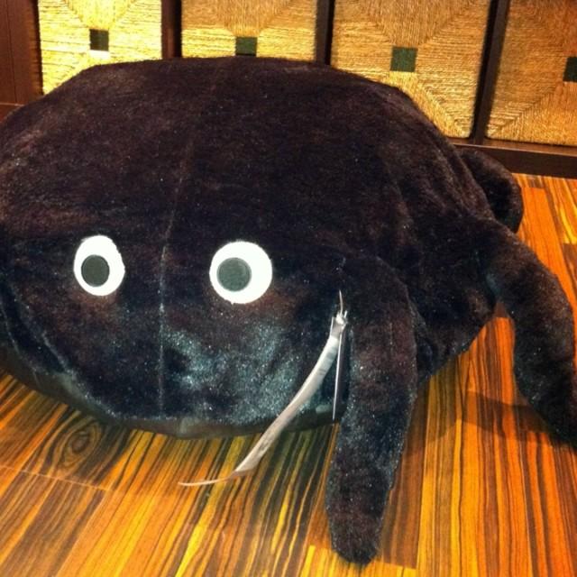 Ikea Floor Cushions Uk