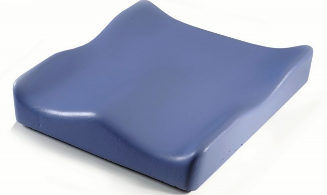 Jay 2 Cushion Sunrise Medical