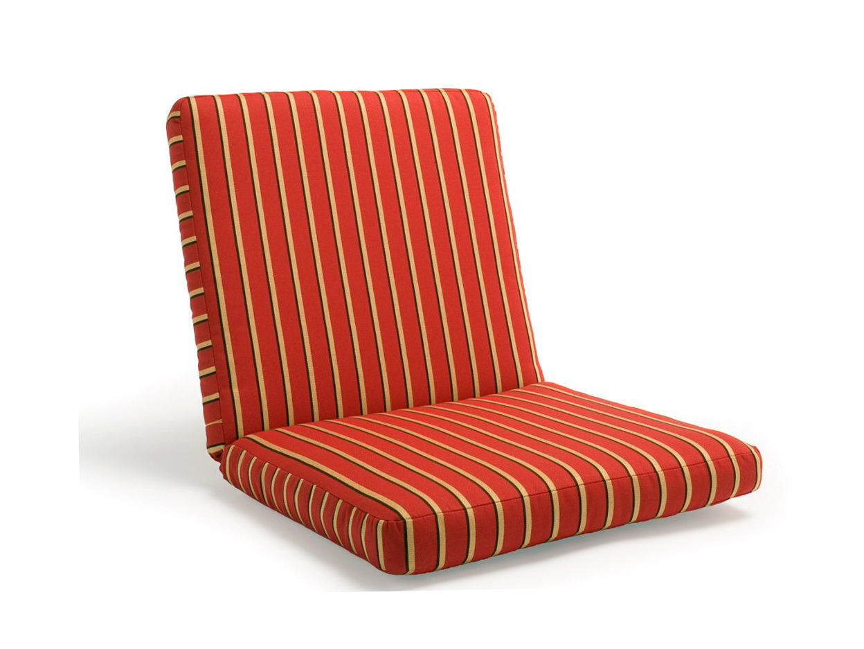 Large Dining Chair Cushions