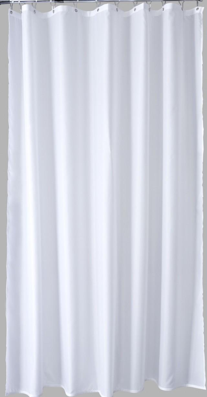 Longer Shower Curtains Uk