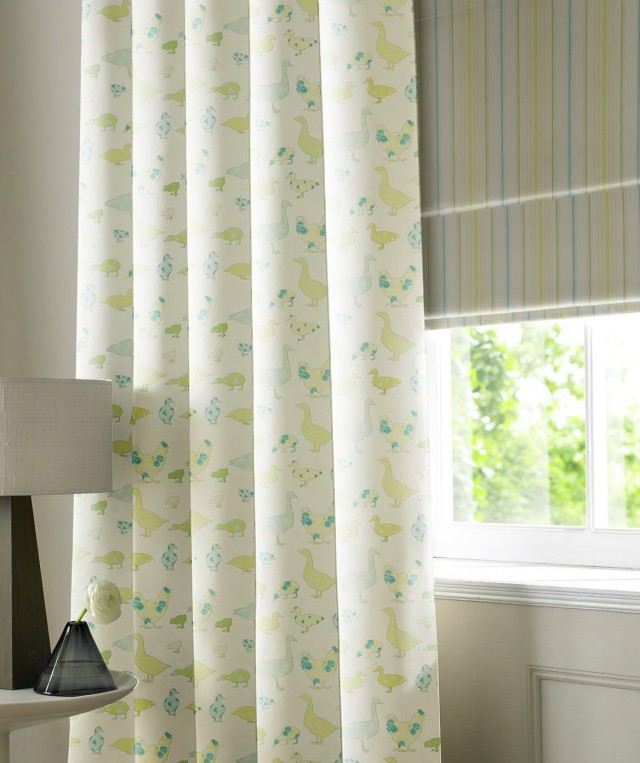 Made To Measure Curtains Debenhams
