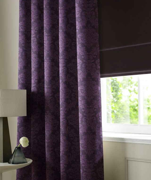 Made To Measure Curtains Uk