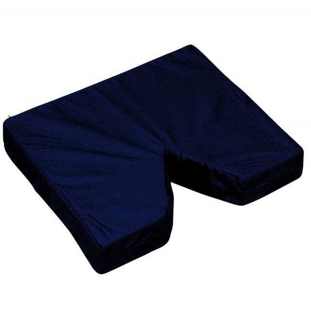 Medical Seat Cushions For Cars