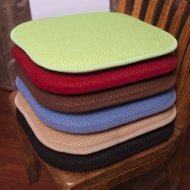 Non Slip Chair Cushions Indoor