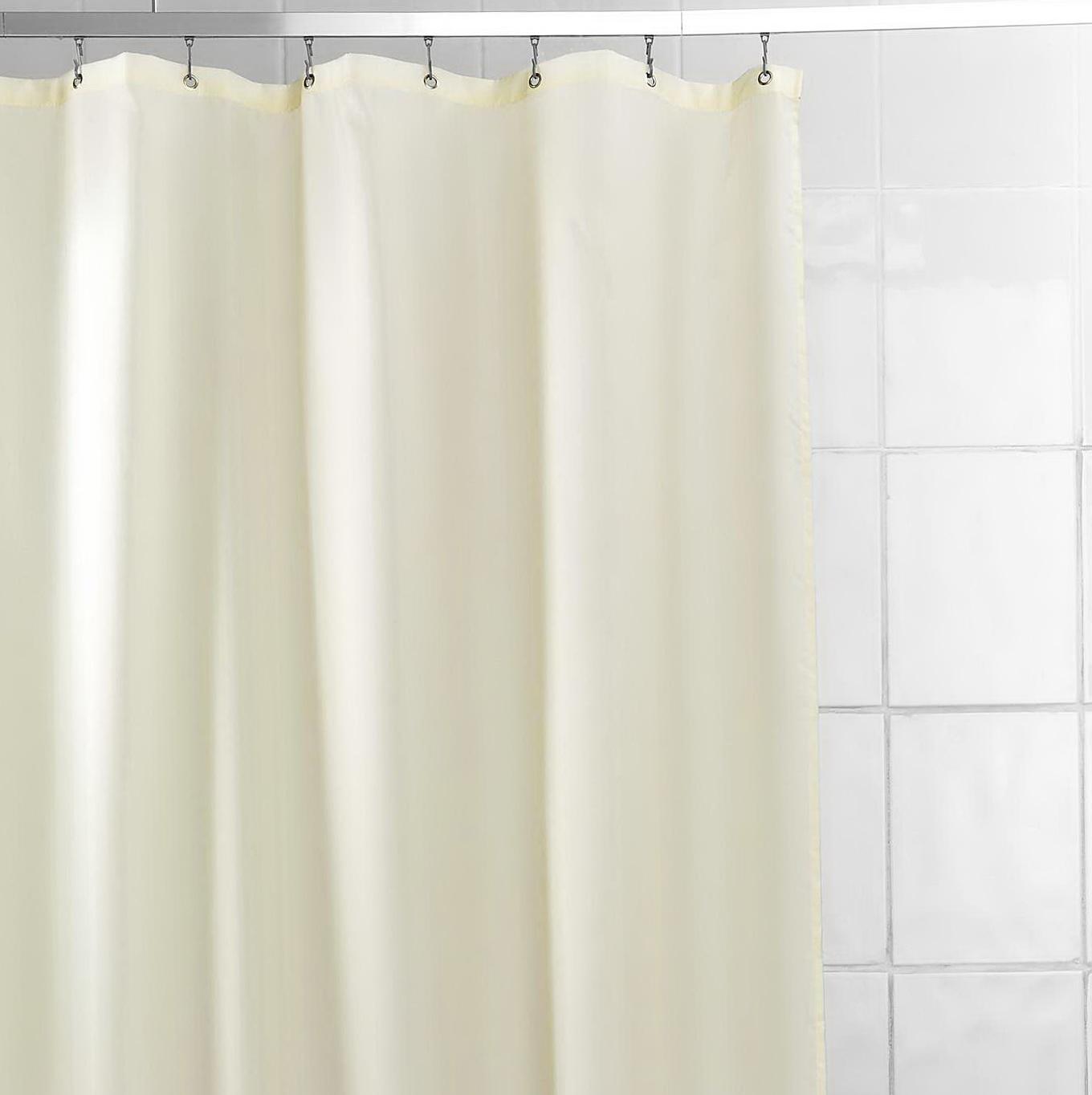Novelty Shower Curtains Uk