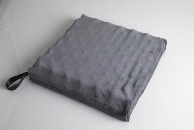 Pressure Relieving Cushions For Cars