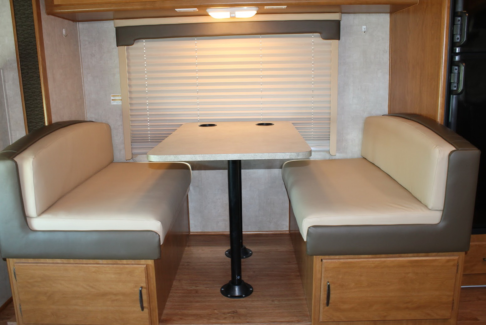 Replacement Cushion Covers For Rv