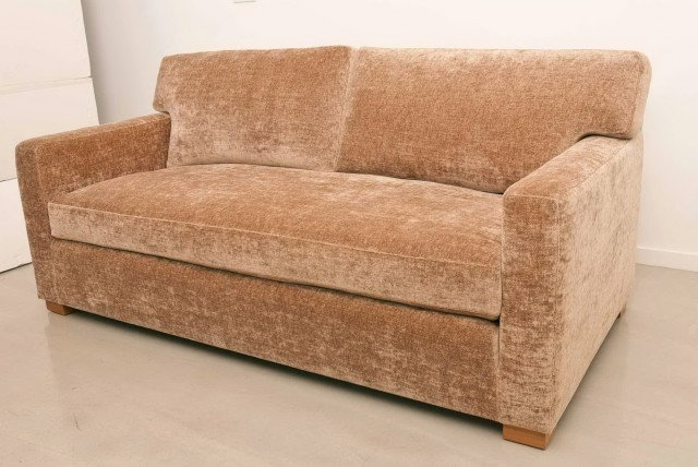 Replacement Cushions For Sofa Bed