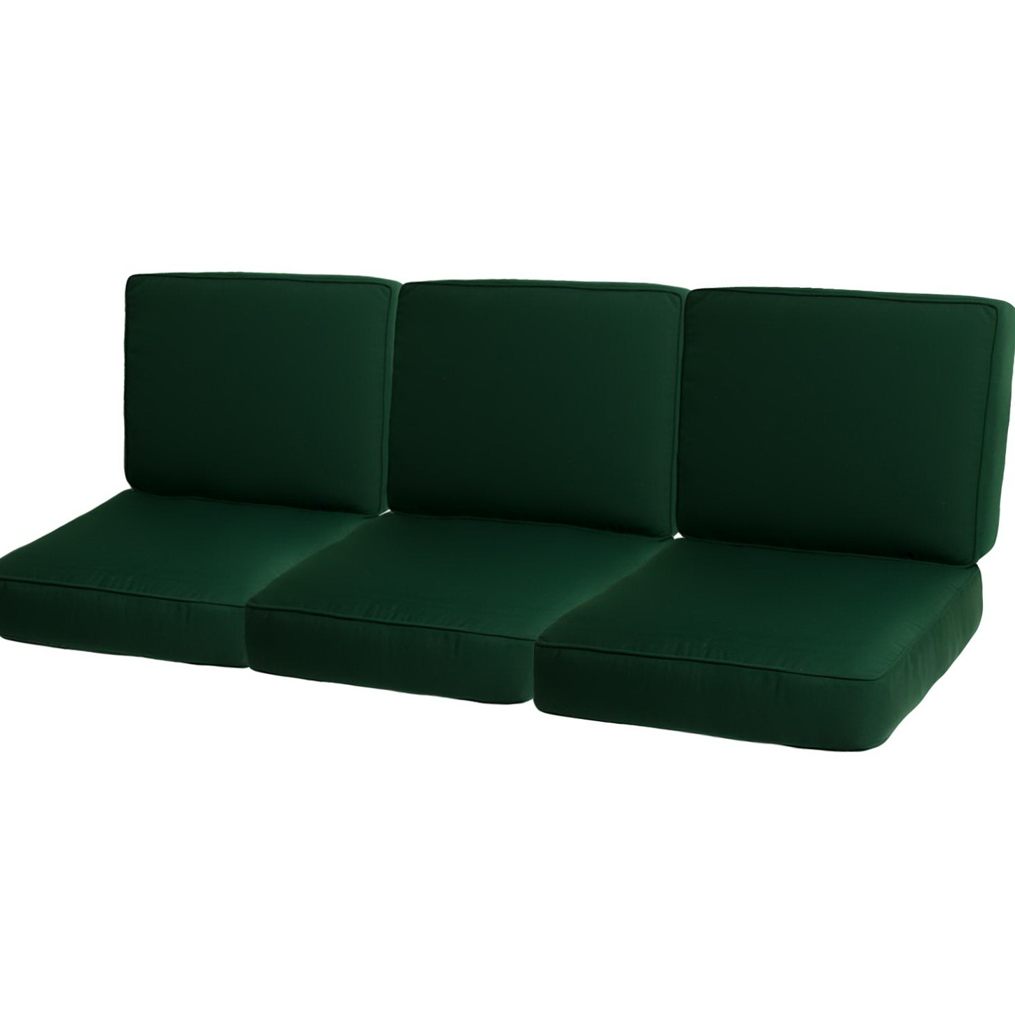 Replacement Cushions For Sofa Seats