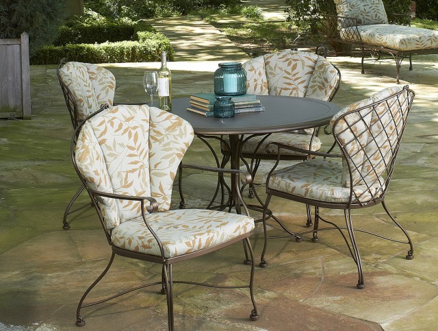 Replacement Cushions Patio Furniture Clearance