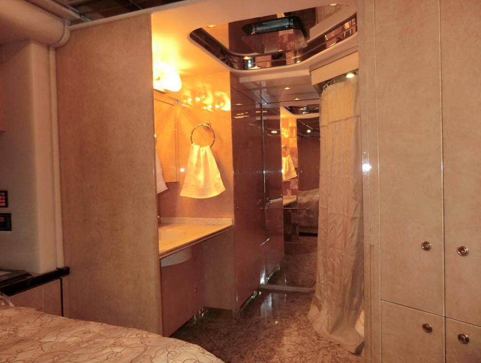Residential Door Air Curtain
