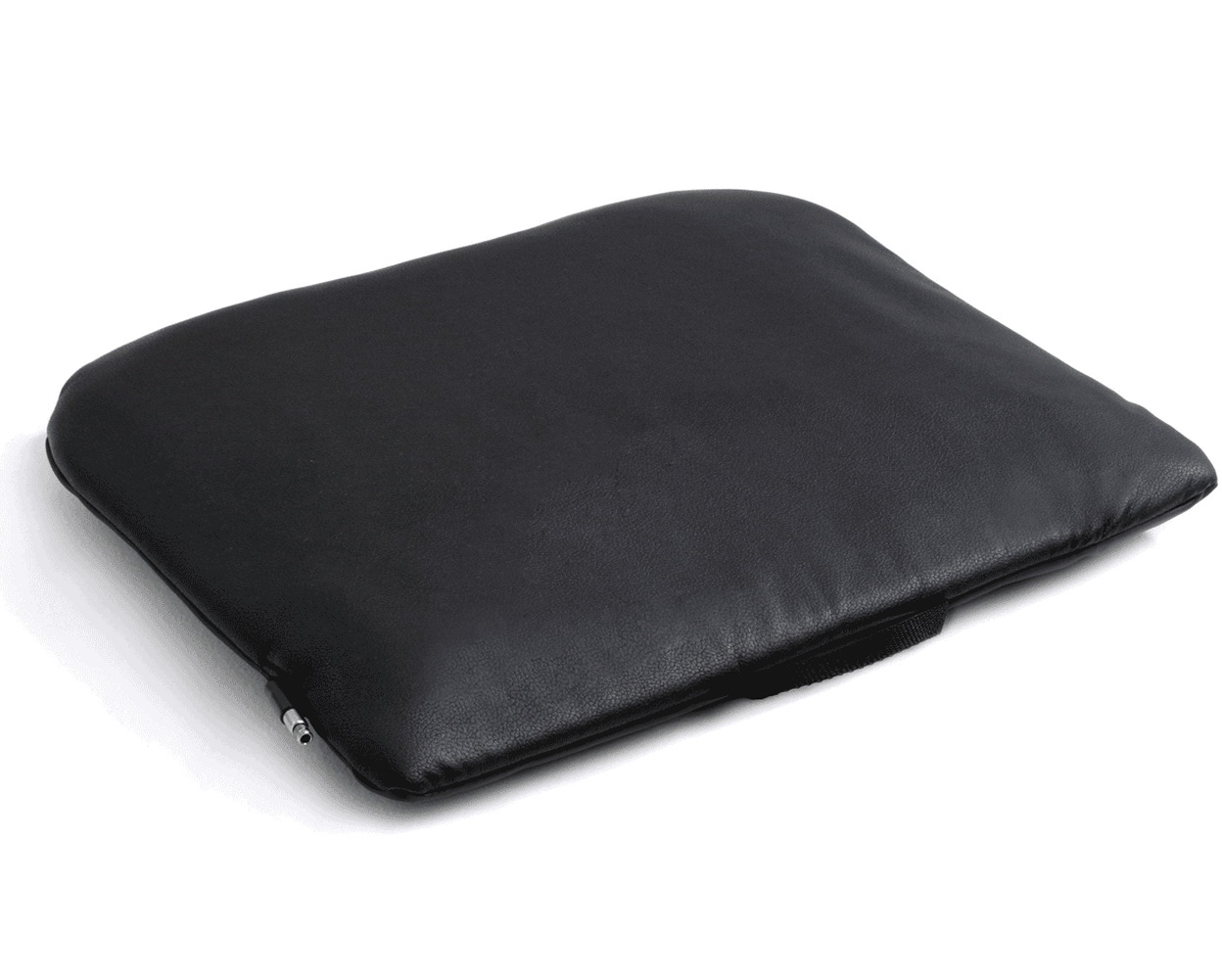 Roho Cushion Covered By Medicare