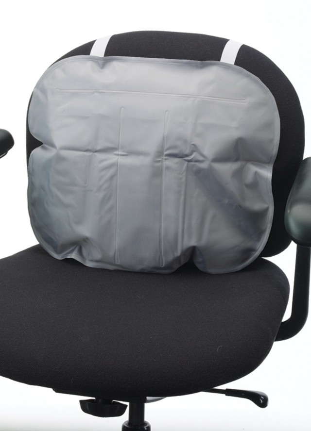 Sciatica Cushion For Chair