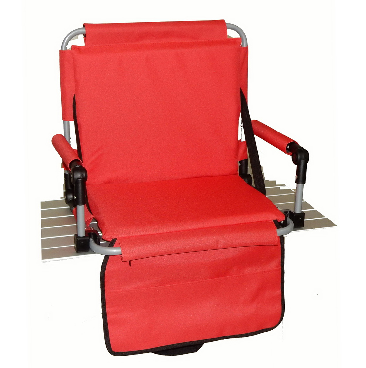 Seat Cushion For Back Pain As Seen On Tv