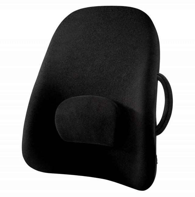 Seat Cushion For Sciatica Pain