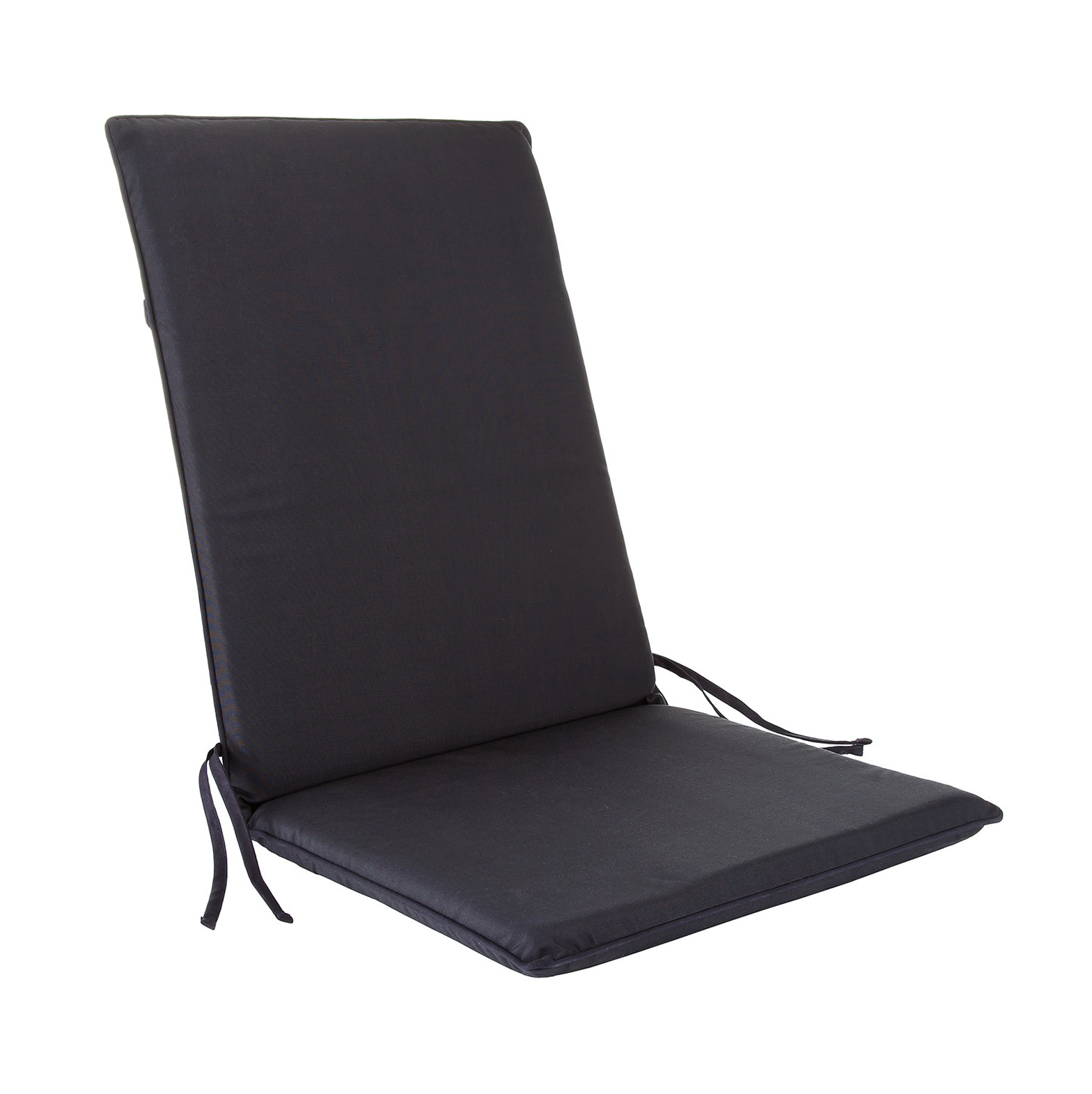 Seat Cushions For Dining Chairs Uk
