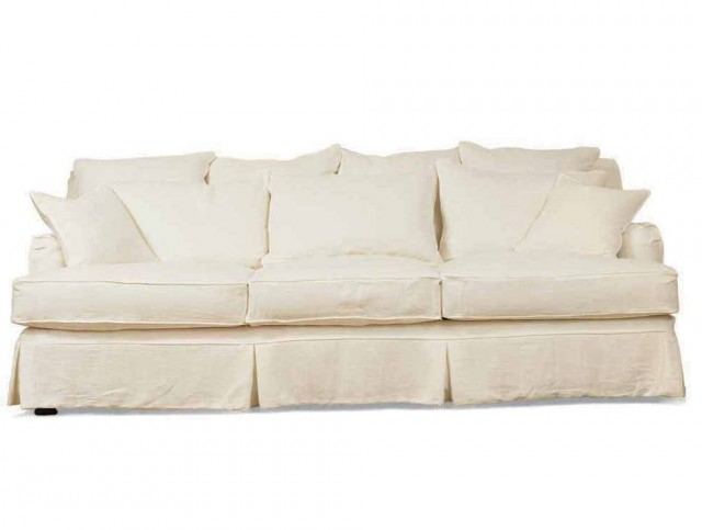 Slipcovers For Sofas With Cushions Separate