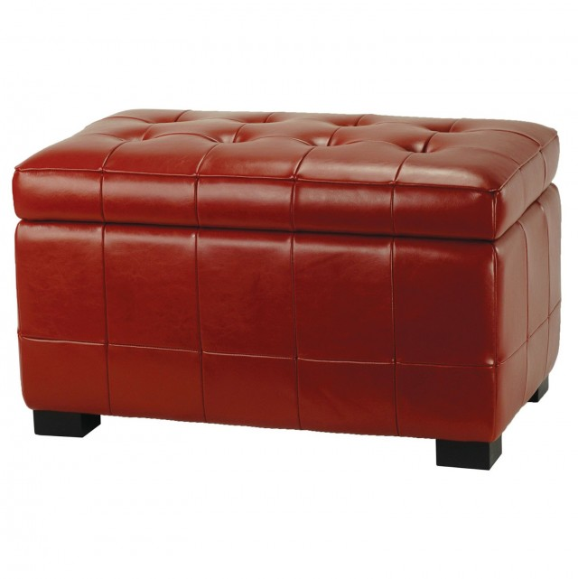 Small Bench Cushion Seat