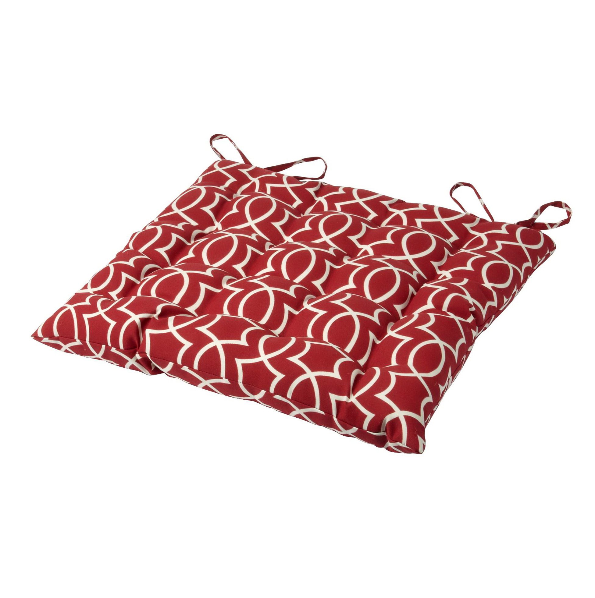 Square Seat Cushions Indoor