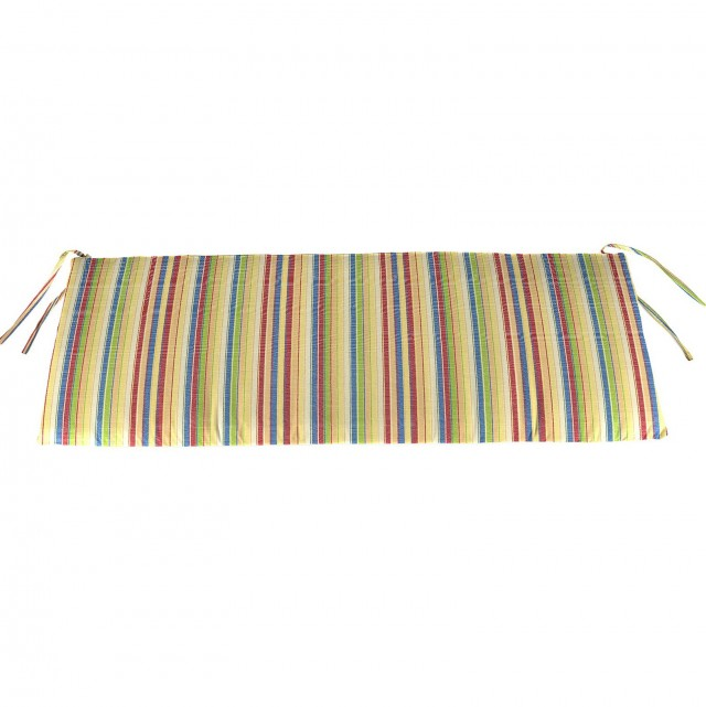 Sunbrella Bench Cushions Outdoor