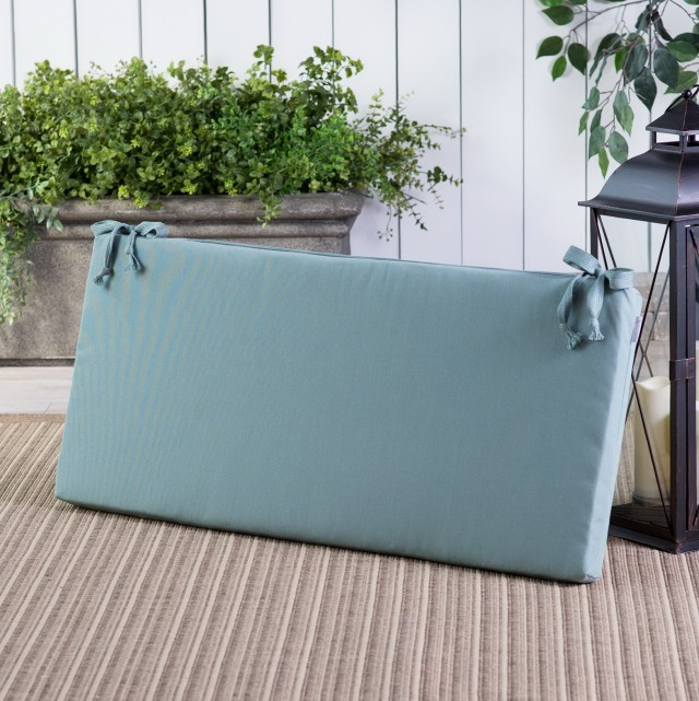 Sunbrella Bench Cushions Sale