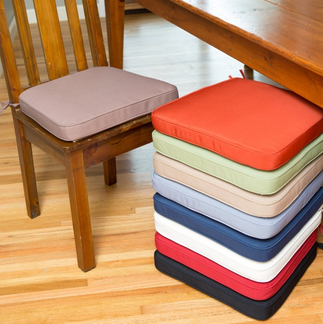 Target Outdoor Chair Cushions Clearance