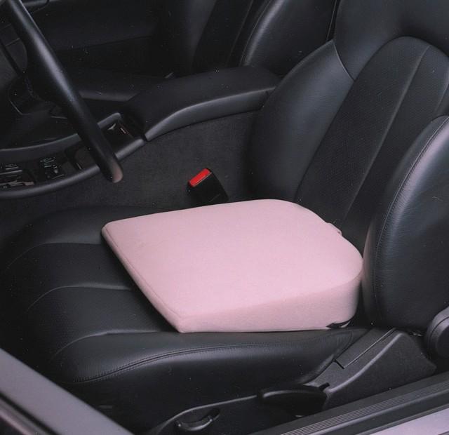 Wedge Cushion For Chair