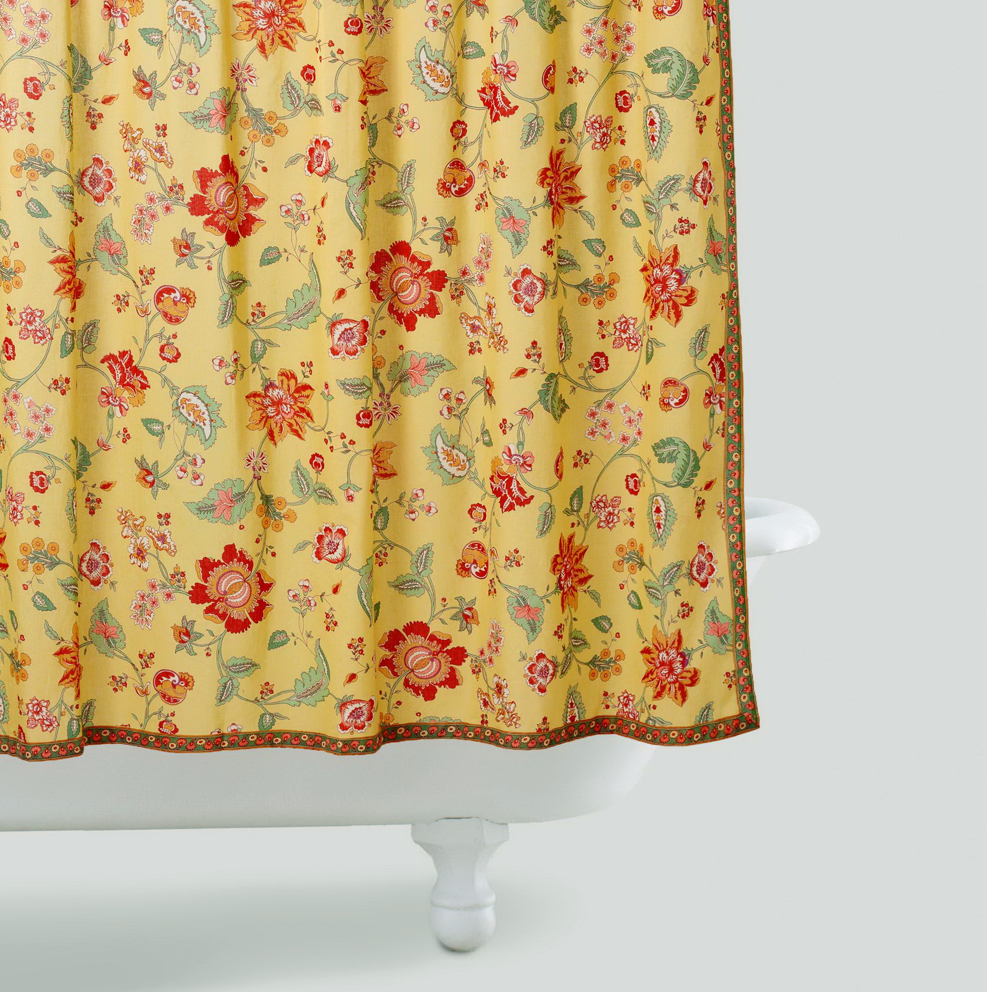 Where Can I Buy Curtains For Cheap