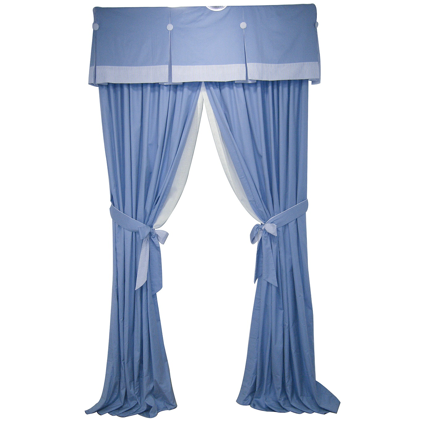 Where Can I Buy Curtains In Calgary
