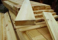 2×6 Tongue And Groove Roof Decking