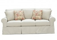 3 Cushion Couch Covers