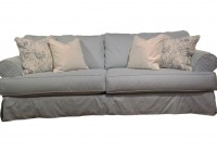 3 cushion sofa slipcovers canada