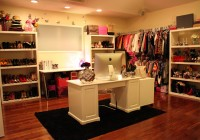 3 Day Closets Granite Bay Ca