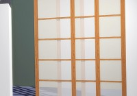3 Door Sliding Closet Doors