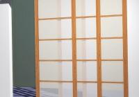 3 Door Sliding Closet Doors