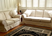 3 piece t cushion sofa slipcover